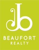 Beaufort Realty Real Estate Agents Mount Lawley WA