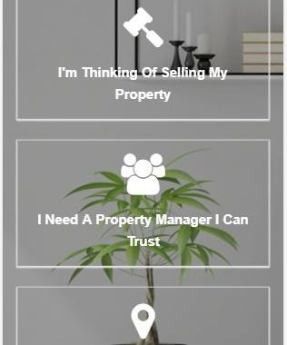 Best real estate agent website developers australia