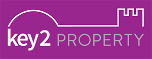 Key2 Property real estate agents South Launceston