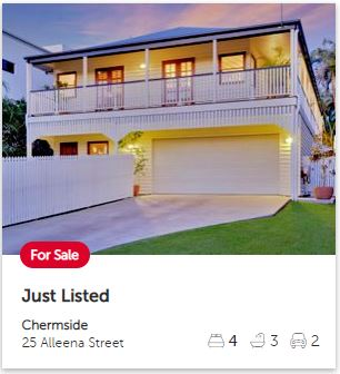 Real estate appraisal Chermside QLD 4032